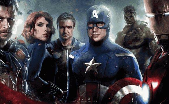 Киноновинки 2015 года