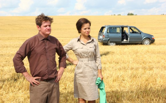 мелодрамы русские фильмы 2015