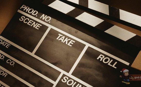 Новые фильмы 2016 года: полный