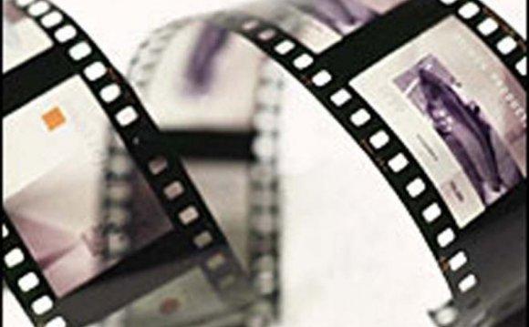 Сайты онлайн кино казахстана