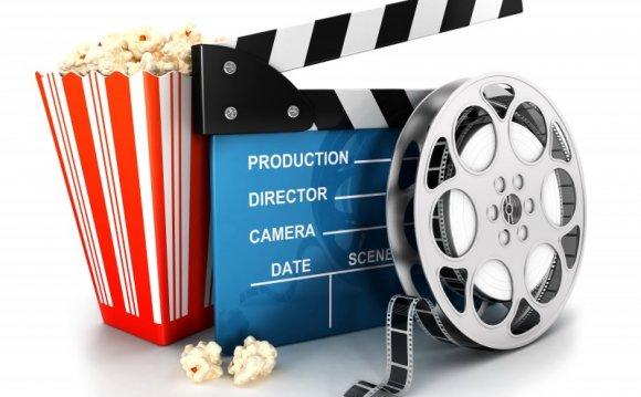 Скачать фильмы без интернета