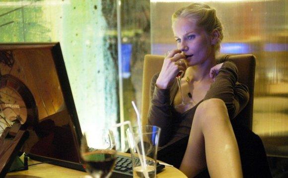 сети смотреть онлайн ipad