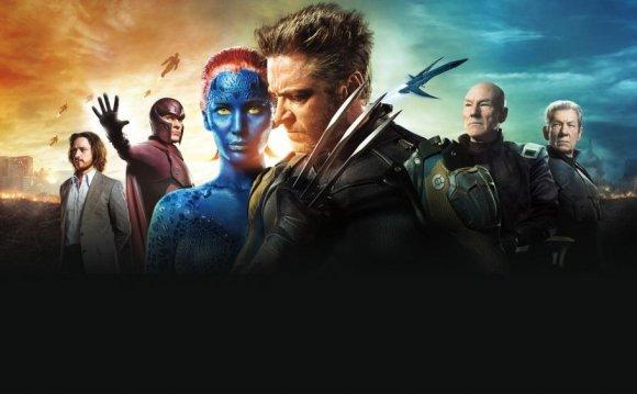 Смотреть лучшие фильмы 2013